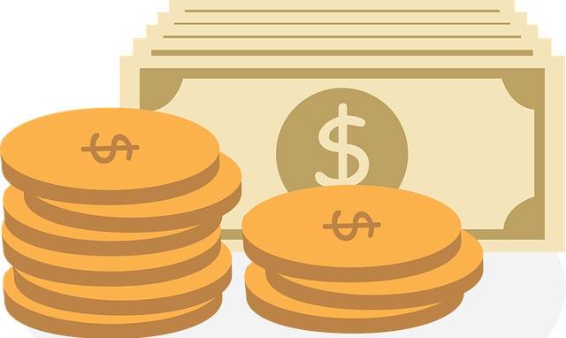 هزینه فعال سازی
